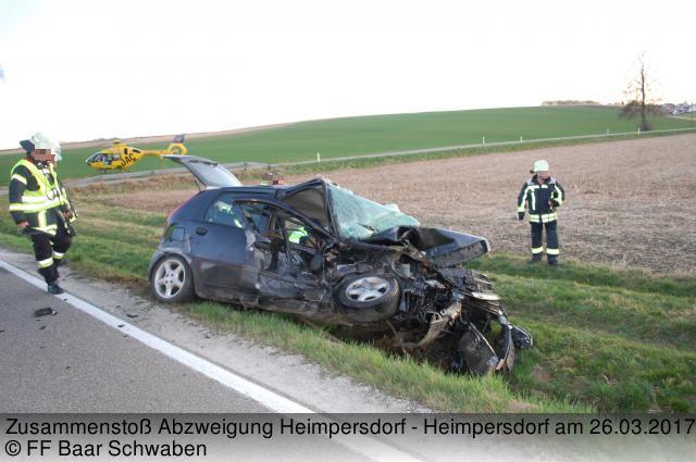 Zusammensto%C3%9F+Abzweigung+Heimpersdorf
